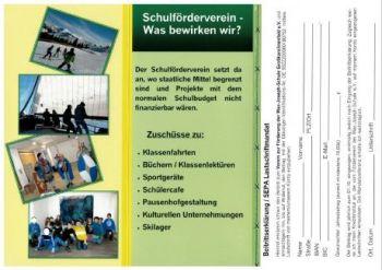b_350_250_16777215_00_images_content_flyer-foerderverein-i_460.jpg