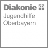 b_184_184_16777215_00_images_phocagallery_diakonie_jugendhilfe_oberbayern.png
