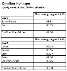 b_350_250_16777215_00_images_phocagallery_fahrplan_hollinger_einschulung.jpg