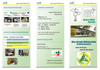 b_350_250_16777215_00_images_phocagallery_flyer_m-zug_1.jpg