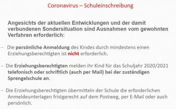 b_350_250_16777215_00_images_phocagallery_schuleinschreibung_17.3.jpg