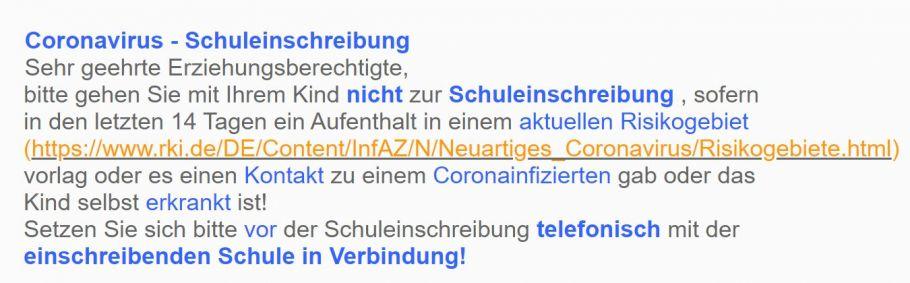 b_910_283_16777215_00_images_phocagallery_coronavirus_schuleinschreibung.jpg